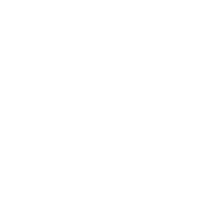 The Grow Plan
