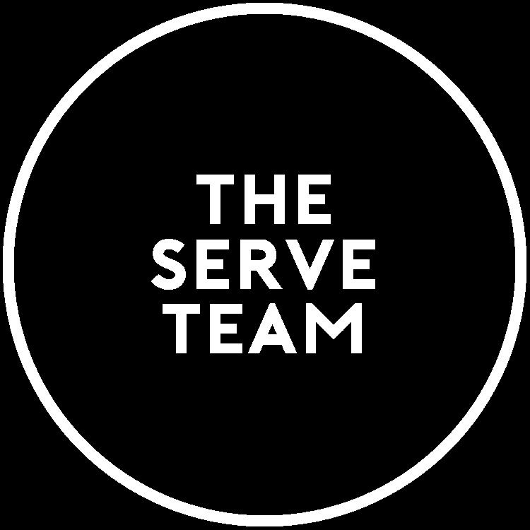 The Serve Team