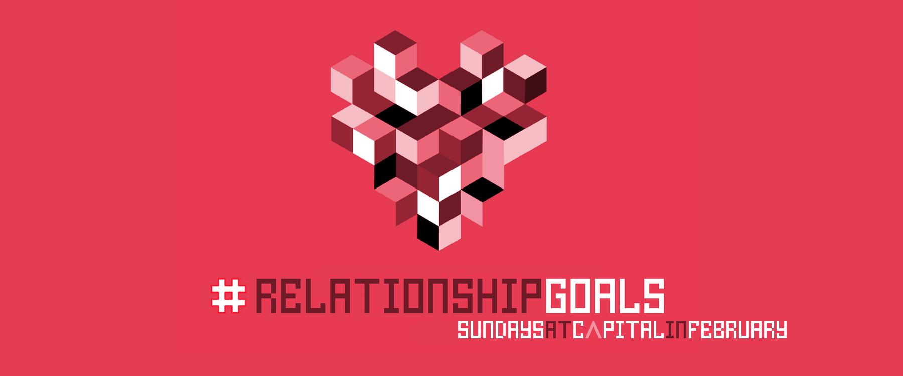 #Goals SLIDER