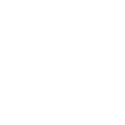 Community-Groups-250_f9da67650190b8c2ba86405a0bd294db