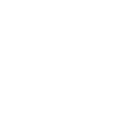 Giving-250_131407b6b212181d8f2baf7826e7ee11