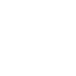 The-Grow-Plan-250_a3c6e02395b9529bca19818bde11a4c2