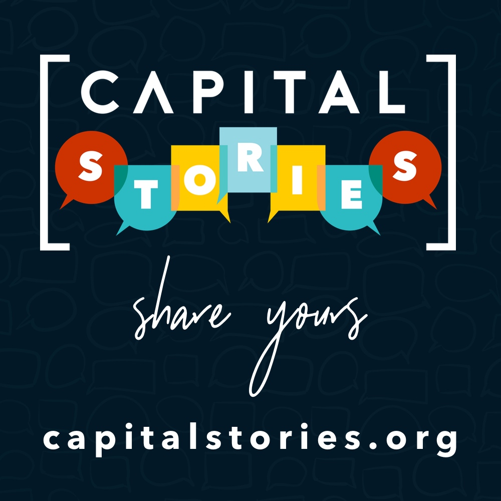 Capital Stories thumbail sq