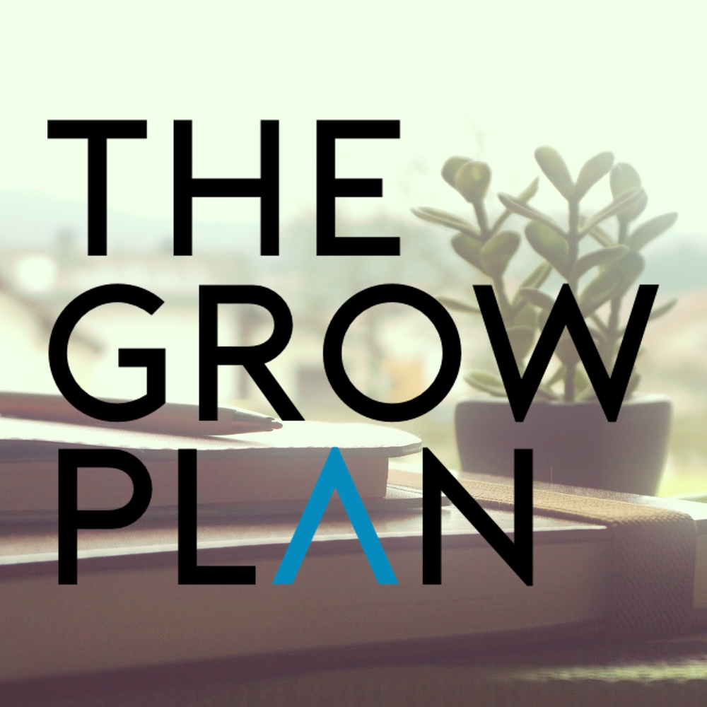 Grow Plan THUMB