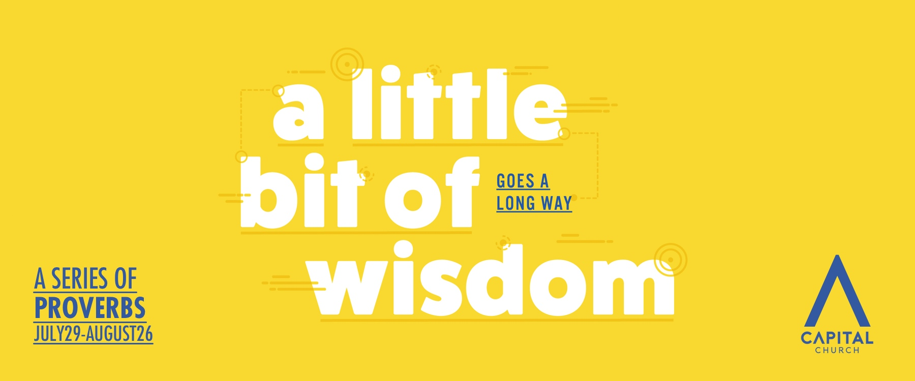 Wisdom SLIDER web cover