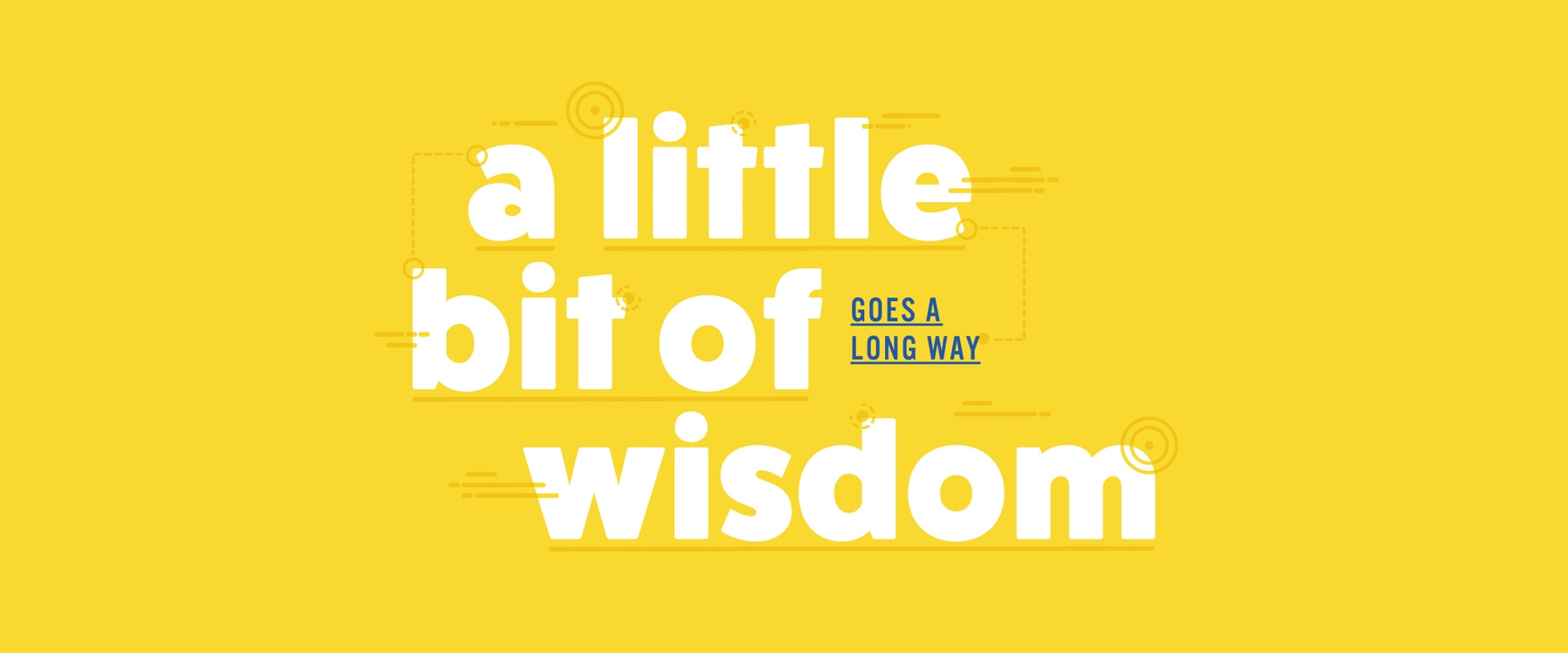 Wisdom SLIDER web writeup