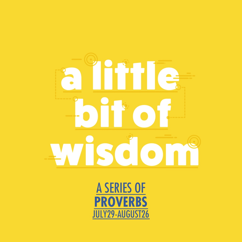 Wisdom THUMB web mobile