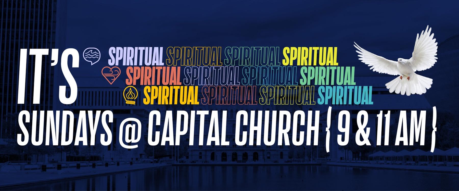 Spiritual_Web_1800-750_B.SMALL