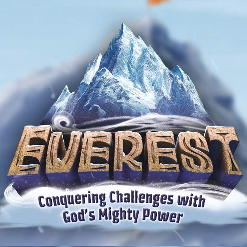 Mobile | VBS 2019