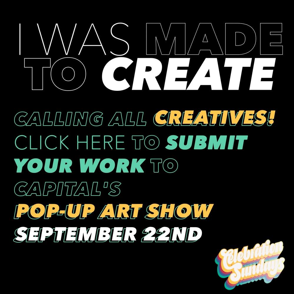 CS19 IG_Create_1